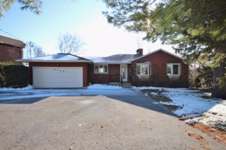 4754 BATH RD, Loyalist Township Ontario