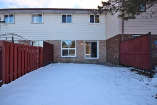 944 AMBERDALE CRES, Kingston Ontario