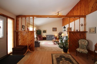 197 COUNTY ROAD 17 OTHER, Stone Mills Ontario