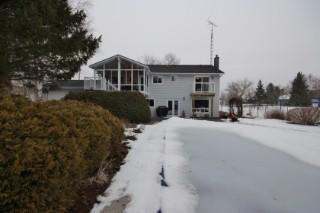 227 SIMMONS RD, Loyalist Township Ontario