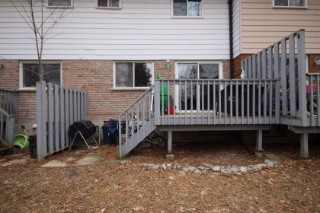 30 ADDINGTON ST  12, Amherstview Ontario