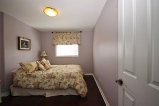 340 HONEYWOOD AVE, Kingston Ontario