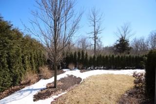 589 Fieldstone Dr, Kingston Ontario