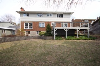 270 FAIRWAY HILL CRES, Kingston Ontario