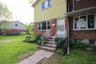 23 ADDINGTON ST  8, Amherstview Ontario