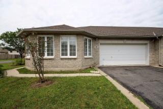 168 ELLESMEER AVE, Kingston Ontario