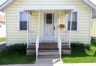 336 ELLIOTT AVE, Kingston Ontario