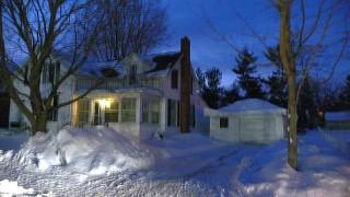 488 GARDEN ST, Gananoque Ontario