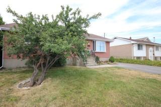 317 DAYS RD, Kingston Ontario