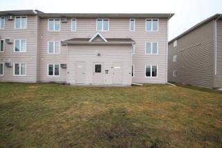 227 OAK ST  2101, Gananoque Ontario