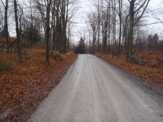 1051B TWISTY LANE, South Frontenac Ontario