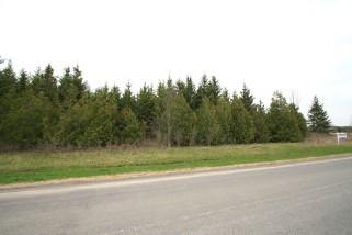 0 CLARKE RD, Loyalist Township Ontario
