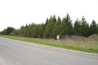 0 CLARKE RD, Loyalist Township Ontario, Canada
