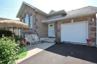 363 ELLESMEER AVE, Kingston Ontario