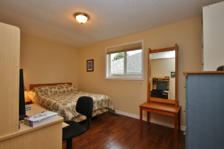 632 ROOSEVELT DR, Kingston Ontario