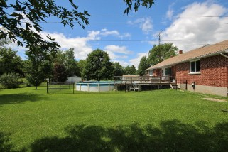 399 Kingston Mills Rd, Kingston Ontario