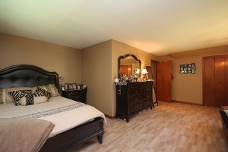 4101 BATH RD, Kingston Ontario