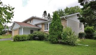 376 CHELSEA RD, Kingston Ontario