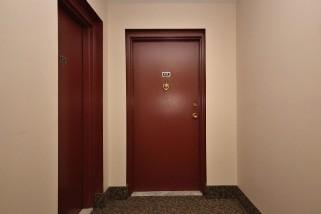334 QUEEN MARY RD  417, Kingston Ontario, Canada