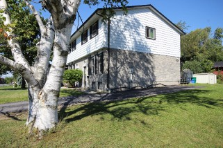 1144 BASSWOOD PL, Kingston Ontario