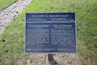 194 JOHNSON ST, Kingston Ontario