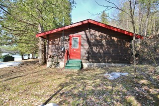 1051b Twisty Lane, South Frontenac Ontario