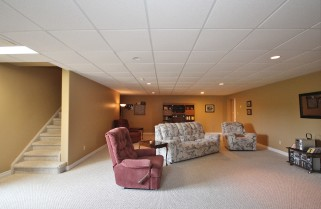 116 SCHENK ST, Napanee Ontario