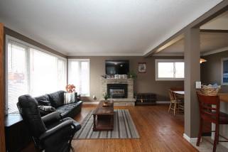 60 FRANCIS ST, Kingston Ontario