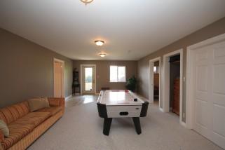 458 BAYSHORE RD, Napanee Ontario