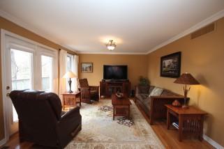 2855 PINE GROVE RD, Kingston Ontario