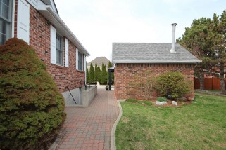 456 BRIARWOOD DR, Kingston Ontario