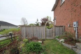 581 MILLWOOD DR, Kingston Ontario