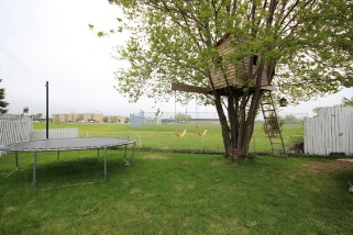 73 Mckeown Cres, Amherstview Ontario