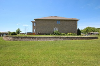 1430 PERRADICE DR, Kingston Ontario