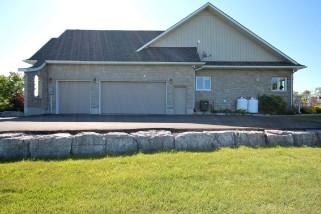 104 SCHENK ST, Napanee Ontario