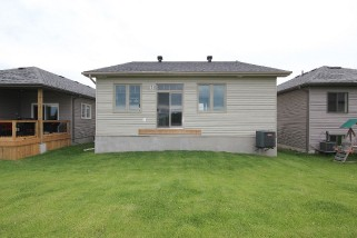 117 SAUL ST, Loyalist Township Ontario, Canada