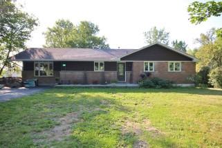 753 IRISH RD, Loyalist Township Ontario