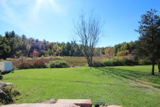 2103 BURNT HILLS RD, South Frontenac Ontario