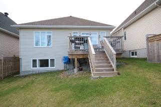 326 NALON RD, Gananoque Ontario