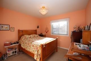 180 Kirkpatrick St, Kingston Ontario