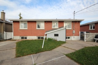 180 KIRKPATRICK ST, Kingston Ontario, Canada