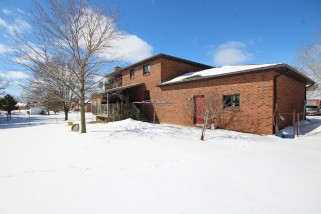 1436 COTTSMERE CRT, Kingston Ontario