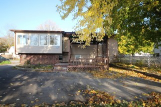 173 MAIN ST, Loyalist Township Ontario