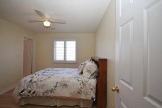 381 MORNINGSIDE DR, Kingston Ontario