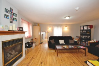 4479 BATH RD, Amherstview Ontario