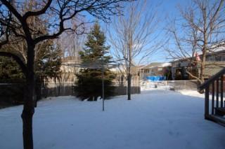 236 LANGFIELD ST, Kingston Ontario