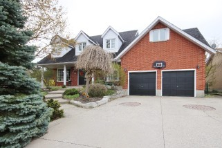 361 BRIMLEY CRT, Kingston Ontario