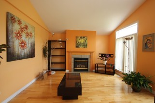 390 EMERALD ST, Kingston Ontario