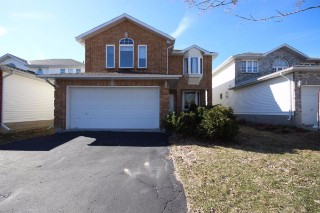 1400 FISHER CRES, Kingston Ontario
