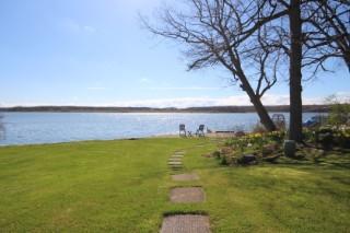 65 BLUE HERON LANE, Howe Island Ontario